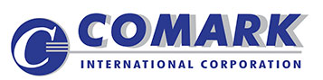 Comark International Corporation