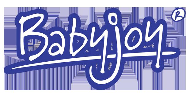 logo_babyjoy