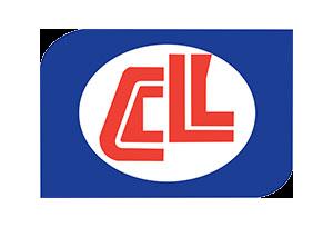 logo_cl