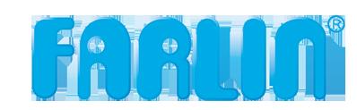 logo_farlin
