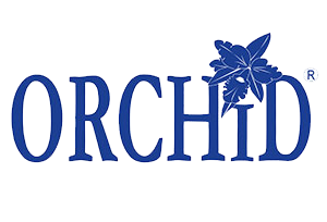 logo_orchid