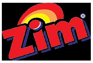 logo_zim
