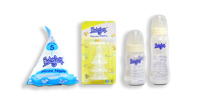 products_babyjoy