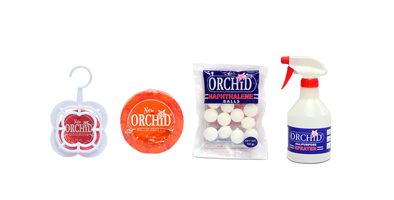 products_orchid